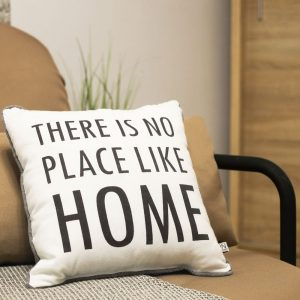 Online Feng Shui Beratung für dein Zuhause